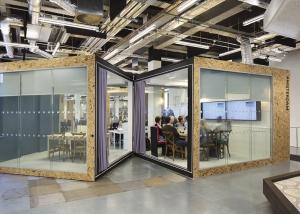 heneghan peng architects airbnb emea office dublin