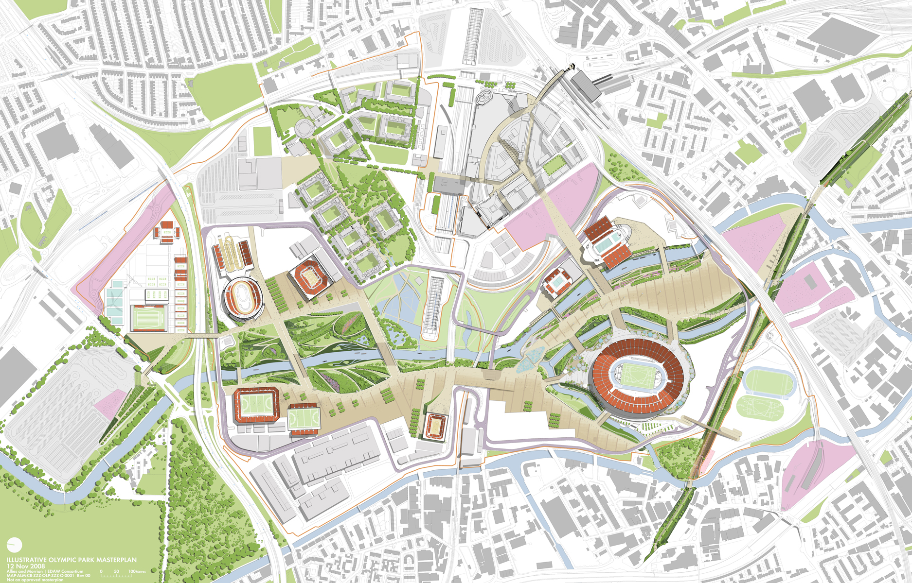 Best 20 London Olympic Park Ideas On Pinterest